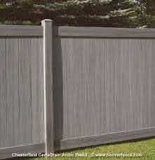 Vinyl Fence Colors Vinyl Fence Colors Vinyl Fence Panels Vinyl Privacy Fence