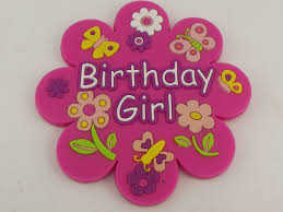 best baby girls birthday quotes birthday party ideas