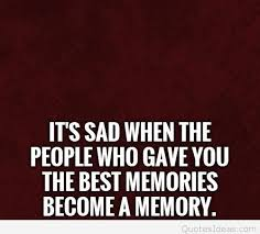 best friends life old memories quotes pics and images