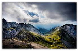 mount pilatus switzerland ultra hd