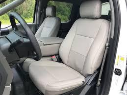2017 ford f250 xlt super crew cab
