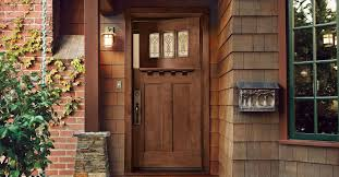 all about fiberglass entry doors this