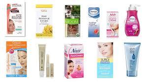 hair growth fading cream manufacturer
