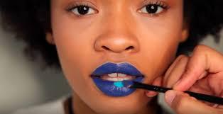 makeup video tutorial sun kissed skin