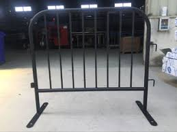 Temporary Fencing Panels Quality Supplier From China Of Page 23