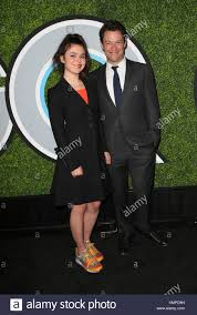 Los Angeles, Ca, USA. 7th Dec, 2017. Dominic West, Martha West, at Stock  Photo - Alamy