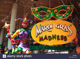 Image result for mardi gras pics