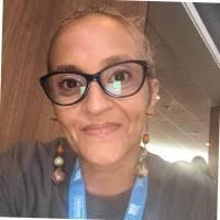 Leanna Smith-Maxwell - Virtual Assistant - Hilton   LinkedIn