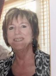 Valerie Smith Obituary - Visitation & Funeral Information