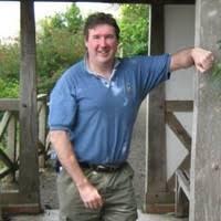 Duane Phillips - Senior Software Developer - Softworks.com | LinkedIn