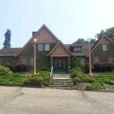 striffler family funeral homes white