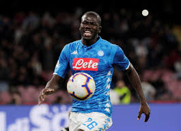 Football: Arsenal to investigate racist abuse of Napoli's ...