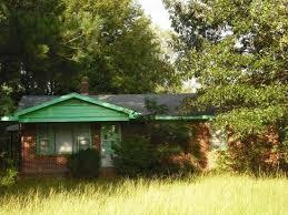 400 Rhea Smith Rd, Roanoke Rapids, NC 27870 | Zillow