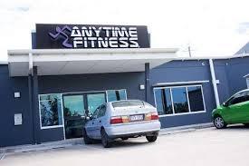 anytime fitness deeragun unit 1 12