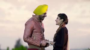 punjabi hd wallpapers wallpaper cave