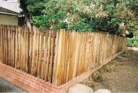 Wilders Grape Stakes Fencing Ideas Grape Stakes For Sale
