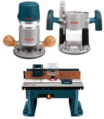 10 Best Router And Table Combos Top Choices Reviewed