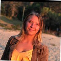 """50+ """"Ida Hall"""" profiles   LinkedIn"""