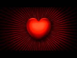 صور قلوب حب متحركه اجمل قلوب الحب حنان خجولة