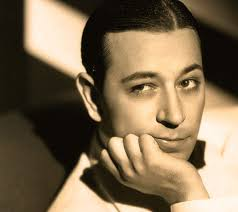 An Interview With George Raft - 1951 - Past Daily Pop Chronicles - Past  Daily: News, History, Music And An Enormous Sound Archive.