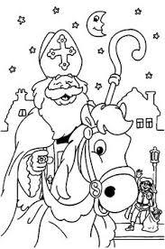 11 Beste Afbeeldingen Van Sinterklaas Sinterklaas Zwarte Piet