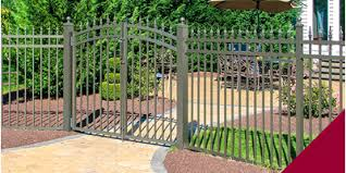 Jerith Fence Products