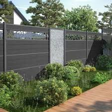 Expandable Fence Outdoor Expandable Fence Outdoor Suppliers And Manufacturers At Alibaba Com