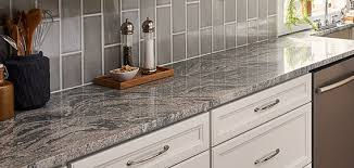 granite countertops atlanta granite