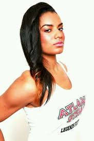 Ericka Smith Atlanta Steam 2013   Beauty, Women, Best photographers