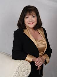 International UFO Congress   2012 Speaker Spotlight: Yvonne Smith