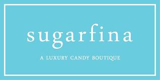 Image result for sugarfina logo