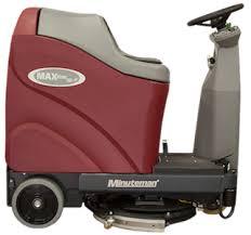 top mercial floor cleaning machines