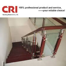 China Antique Residential House Staircase Railing Design Wood And Glass Antique Staircase China Staircase Design Staircase Railing
