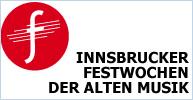10. Internationaler Gesangswettbewerb für Barockoper / Online ...