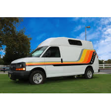 free al cars and rv als in the