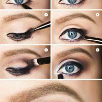 pageant makeup tutorial you saubhaya