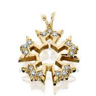 hjgreek sigma nu sweetheart jewelry