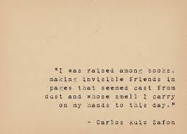 books quote literary art print book lover art friendship