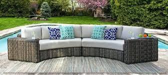 ebel patio furniture superhilarious club