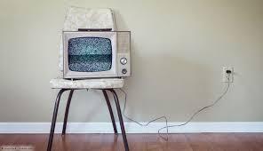 neuer free tv sender startet am