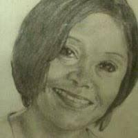 Felicia Butler Miles - Quora
