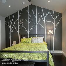 This Item Is Unavailable Tree Wall Decal Living Room Accent Wall Bedroom Beautiful Bedrooms