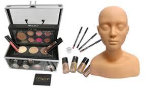 the salon success academy esthetician kit