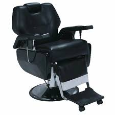 chair shoo hair salon furniture