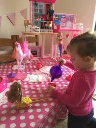 argos toys tea party peion life