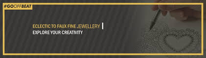 jewellery designing courses from times
