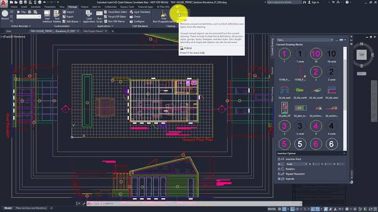 Image result for AutoCAD Pro 2020 Crack""