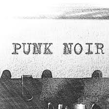 Punk Noir Magazine - Home | Facebook