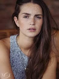 MOT Models Women New Faces