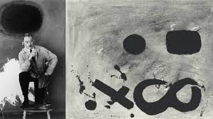 Adolph Gottlieb - 6 Artworks to Discover and Buy | Widewalls